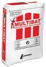 MULTIBAT LAFARGE 40KG